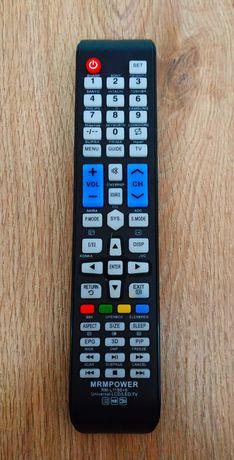 Универсальный пульт для Смарт LG, Samsung, Sony, Panasonic, Toshiba