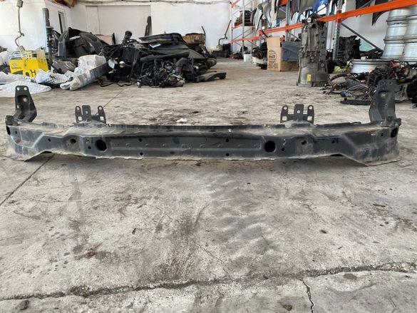 Основна задна греда - /БМВ/BMW/ - /е53 /x5/ - M57- 3.0D - 218кс.
