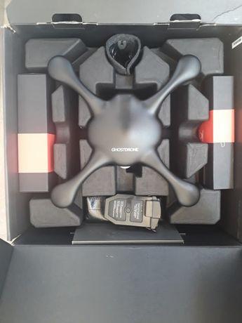 Drona Amewi Ghost V2 clasa 350, GPS, suport camera NOUA (FARA BATERIE)