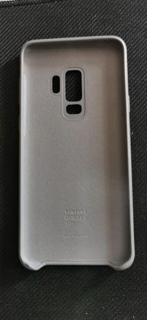 Husa originala pentru Samsung S9+