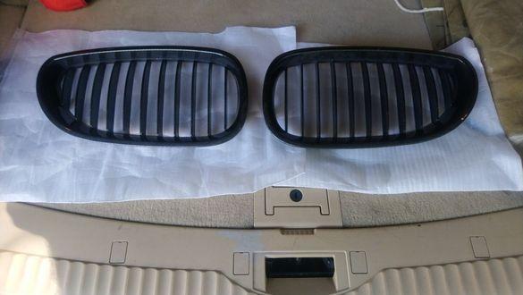 Бъбреци за BMW e60-e61