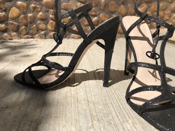 Sandale Asos 36