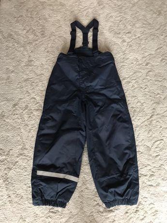 Pantaloni sky mar 128 HM