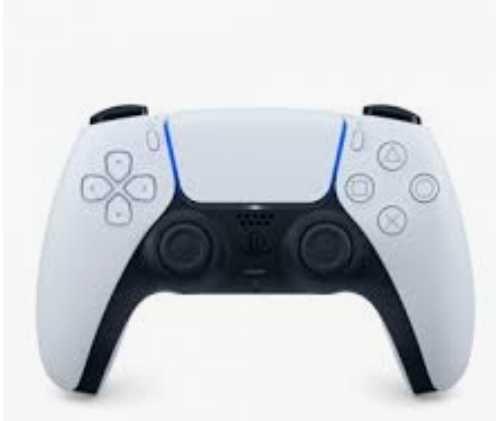 Аренда Sony Playstation 5 и Sony Playstation 4