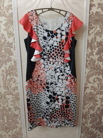 Платье Турция 50 размер