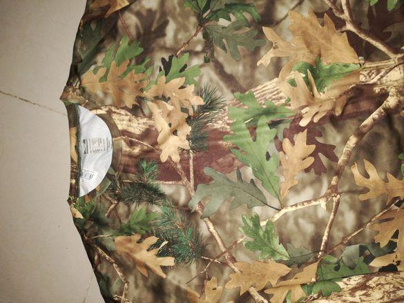 Ловни дрехи