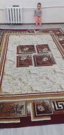 Продам ковры 5000тг