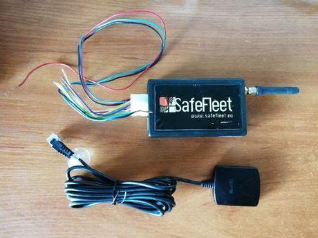 Safefleet X700 plus GPS Auto