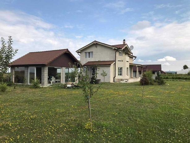 Casa de vanzare in Cihei