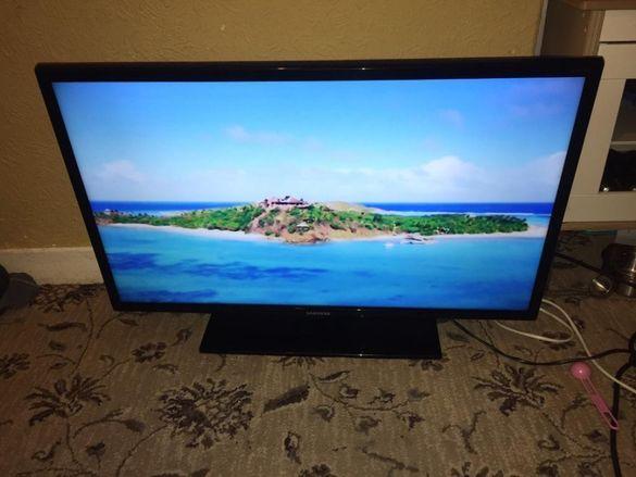 -12% 3D LED Телевизор Samsung