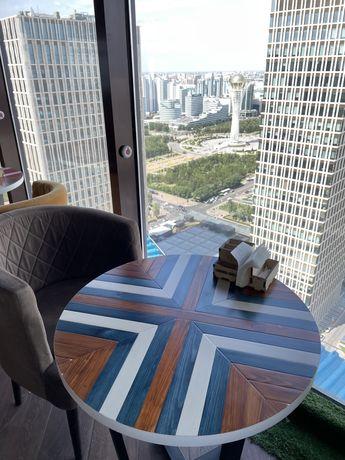 Новый дизайн Стола для бара,кафе,рестораны,офисы ,для дома