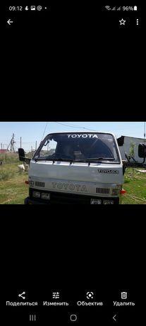 Продам Toyota TOYOACE