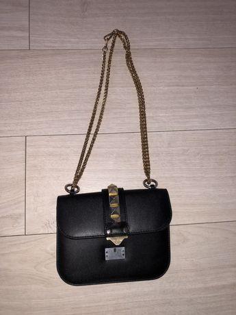 Чанта valentino garavani ,gucci jackie vintage малка чанта