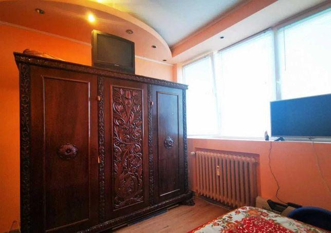 Vând apartament cu 4 camere, Drumul Taberei