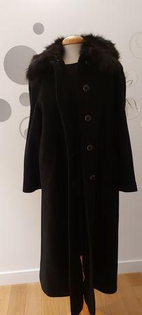 Palton dama mărimea M