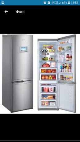 Ремонт холодильников морозильников морожный апратов кондиционеры