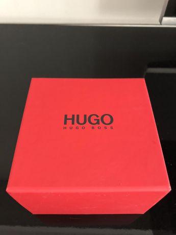 Ceas Bărbați Hugo Boss