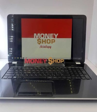 Ноутбук НР 250 G6 Аванс-Лучше,чем ломбард! 47747