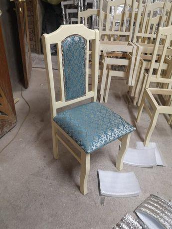 БЕСПЛАТНАЯ ДОСТАВКА Стулья Алматы стул стулья орындык стол