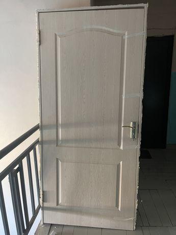 Спальные Двери