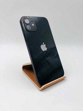iPhone 12 128Gb аккум 100% Алматы «Ломбард Верный» А5355
