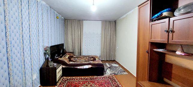 Срочно!Продам 2-х ком квартиру в 13 мкр!Ипотека!