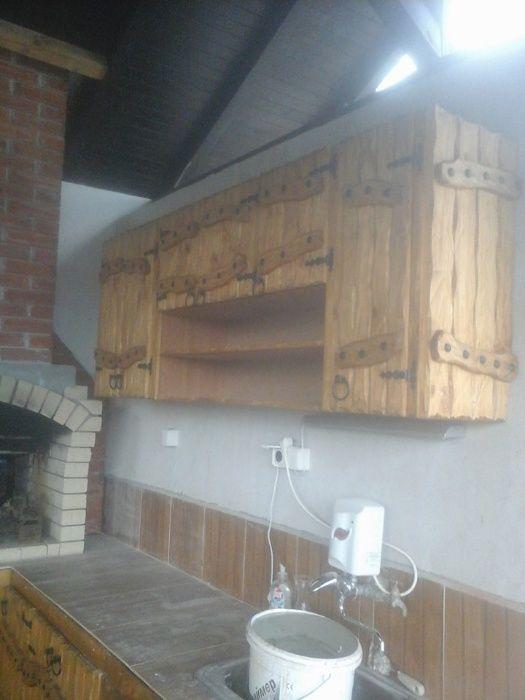 Старинни мебели по поръчка / Мебел Стар