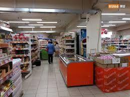 Сдается магазин по Сыганак