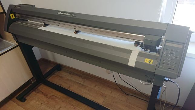 Cutter Plotter Roland CX 500