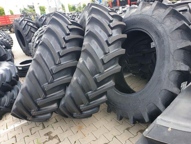 16.9-34 10 pliuri anvelope tractor spate avem si de fata cu garantie