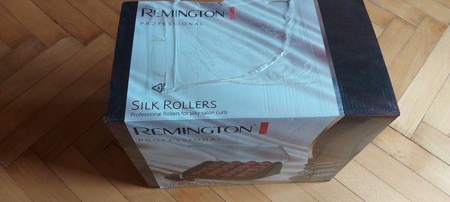 Set bigudiuri electrice Remington