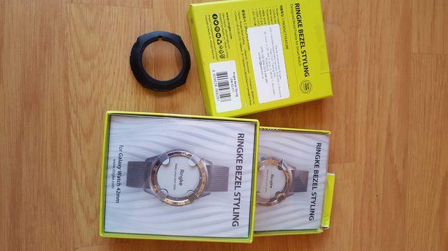 vand accesorii Galaxy Watch 42 mm