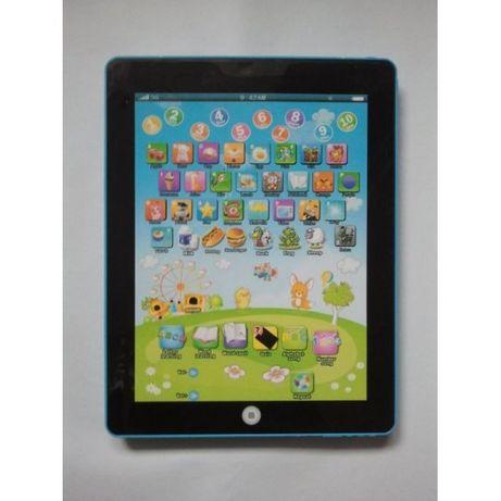 Tableta pentru copii in engleza,jucarie educativa