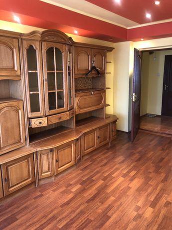 Apartament central decomandat 3 camere