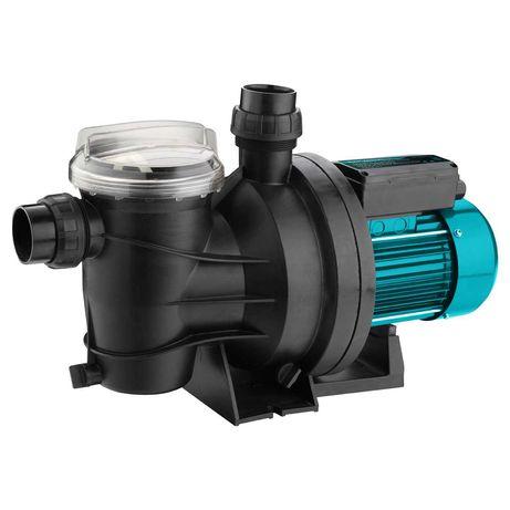 Pompa pentru piscina 800W 15000l/ora, Detoolz DZ-P116 Garantie