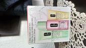 Оригинална козметика на Clinique и Estee Lauder внос от USA