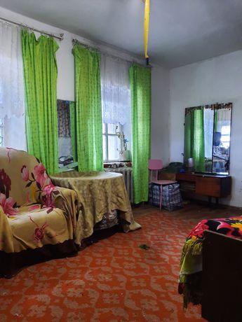 Продам дом срочно в посёлке Родниковка