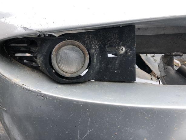 Тумманник на BMW E65 2 шт оригинале