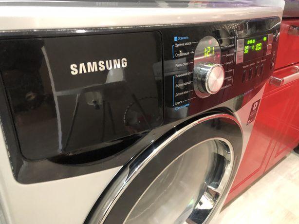 Продается стиральная машинка