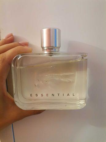 Продам мужские духи LACOSTA Essential