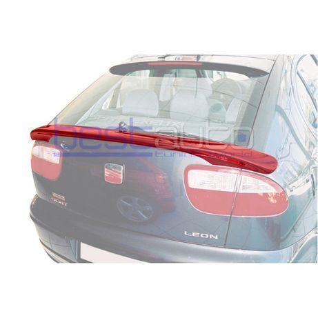 Спойлер антикрило за багажник за Seat Leon (1999-2006)