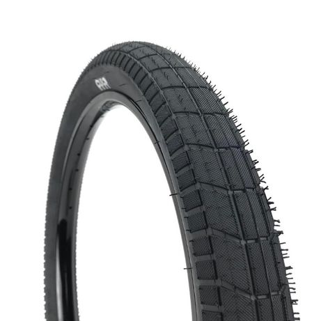"НОВИ Гума CULT DEHART BMX БМХ колело велосипед за 20"" гуми капла"