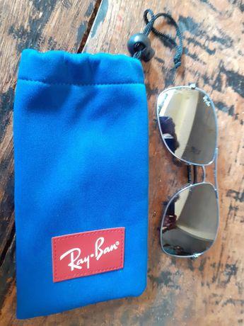 очила детски Рей Бан Ray Ban
