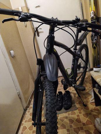 Велосипед МТВ Orbea