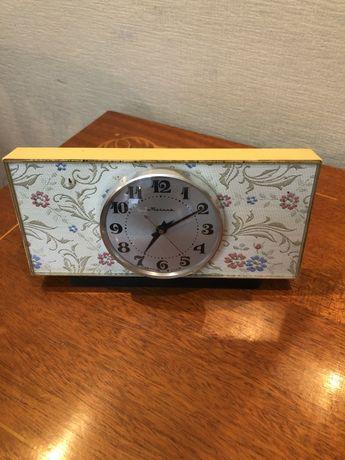 Часы Молния СССР
