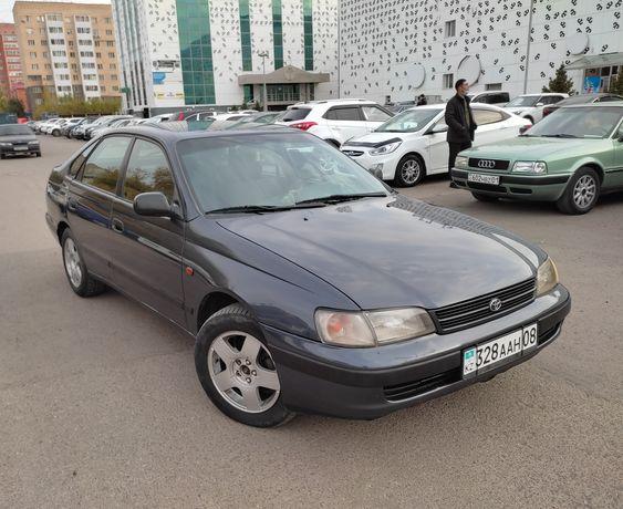 Продам Toyota Carina e 1995