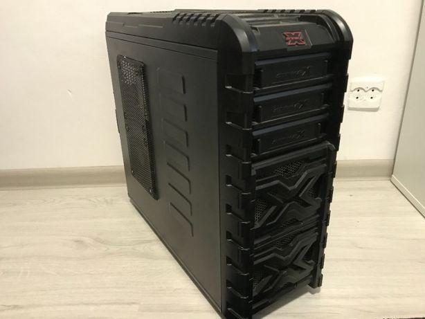 Calculator/PC Gaming/Jocuri - Intel i7 - 16GB RAM /SSD /Nvidia Geforce