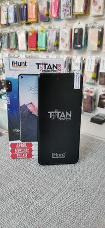 iHunt Titan P6000 Pro 2021, Sigilat, 2 ani garantie