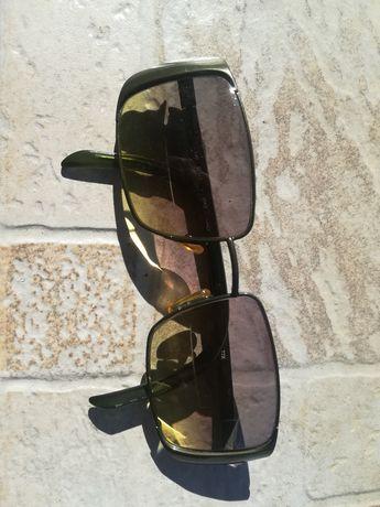 Рамки за очила Gucci