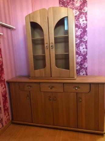 Гостиная, набор мебели из 3-х предметов